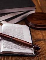 Представителю Виктора Батурина о признании недействительной сделки по отчуждению 24% акций «Интеко» судом в иске отказано