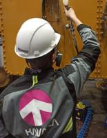 Доказана экономическая целесообразность внедрения технологий KAVACA на «Северстали»