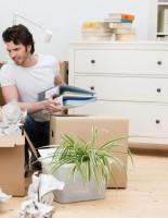 Переезд без стресса — практические советы
