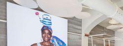 United Colors of Benetton объявила об открытии первого магазина в Казани в ТРЦ «Мега»
