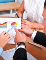 Всемирный день статистики проходит под лозунгом «Повышение качества данных, повышение качества жизни»