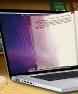 Преимущества электронной энциклопедии