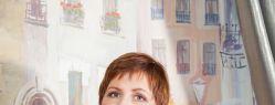 Поэтесса Махоша выходит на зарубежных читателей: стихотворения автора переведены на английский язык