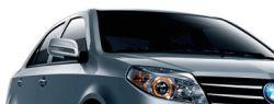 Автозапчасти на Geely MK от производителя – залог долгого срока службы машины