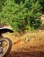 Как выбрать экипировку для мотоциклиста