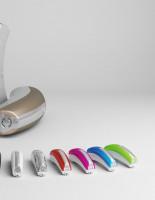 Слуховые аппараты Widex серии UNIQUE