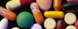 Эффективные лекарства для лечения гепатита С