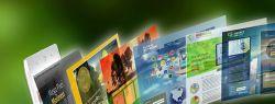 Как запуск веб-сайта может повлиять на ваш бизнес