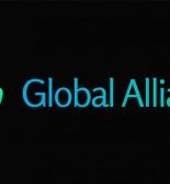Брокер «Глобал Альянс» (Global Alliance): быстрое и простое начало торговли даже для новичков