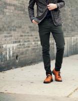 Неприятный запах ног у мужчин: как с ним эффективно справиться