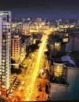 Как купить квартиру с порталом «Столичная недвижимость»