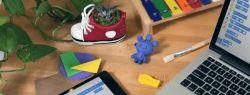 Курсы Scratch для детей
