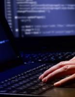 Курсы программирования — путь к достойной работе