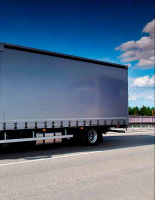 Какую транспортную компанию выбрать для доставки грузов на маркетплейсы