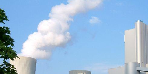 Россия подтвердила готовность предоставить Беларуси кредит для финансирования строительства АЭС