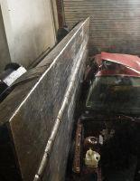 Утилизировать автомобиль в Минске можно за 700 рублей