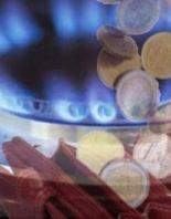 """""""Газпром"""" отказался ждать погашения Беларусью долга до ноября"""