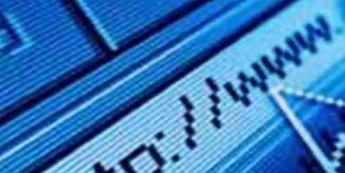 В мире заканчиваются IP-адреса для Интернета