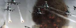Угроза терактов в США достигла апогея