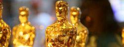 В Лос-Анджелесе прошла 83-я церемония премии «Оскар»