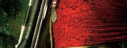 Канн-2011: Джек Воробей приплыл к родным берегам