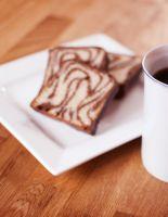 Кофе – ароматный напиток для истинных гурманов