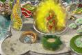 Интересная онлайн игра Войны Разумов