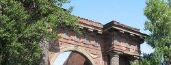 Новые старые достопримечательности Санкт-Петербурга доступны посетителям