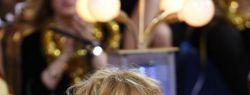 Алла Пугачева собирается на супервечеринку миллиардеров