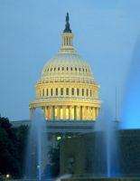 Лукашенко встретится сегодня с делегацией конгресса США