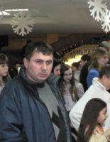 Магазины Минской области в новогодний период предоставят скидки до 30%