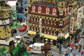 Лего – самая любимая игрушка ХХ века