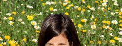 8 мифов об аллергии