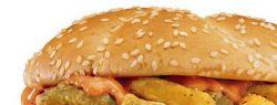 Власти Дании ввели налог на жирную пищу