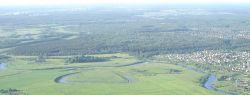 Земля близ царствующего града Москва