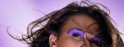 Новогодний макияж 2009 для каждого типа внешности!