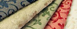 Готовим ткань к пошиву