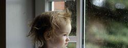 Как избавить детей от агрессии и страхов?