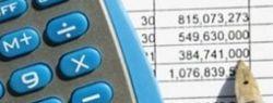 Топ-10 «налоговых» событий и трендов 2011 года