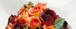 Доставка цветов в современном мире