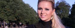 Аня Семенович рассказала, почему до сих пор не замужем