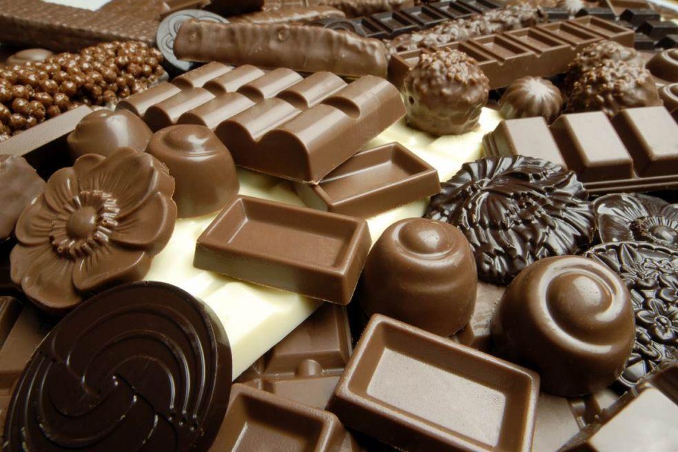Десятка лучших продуктов возбуждающих желание