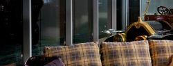 Мягкая мебель «RoyBosh» – комфорт и надежность
