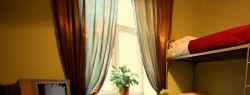 Хостелы и мини-отели как вариант недорогого размещения