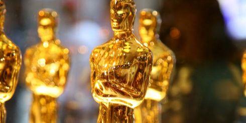 Коллекцию статуэток «Оскар» продали за 3 миллиона долларов