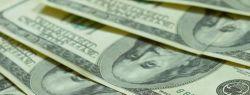 Почему в России относительно легко стать миллиардером