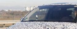 Opel дал имя своему новому компактному хэтчбеку