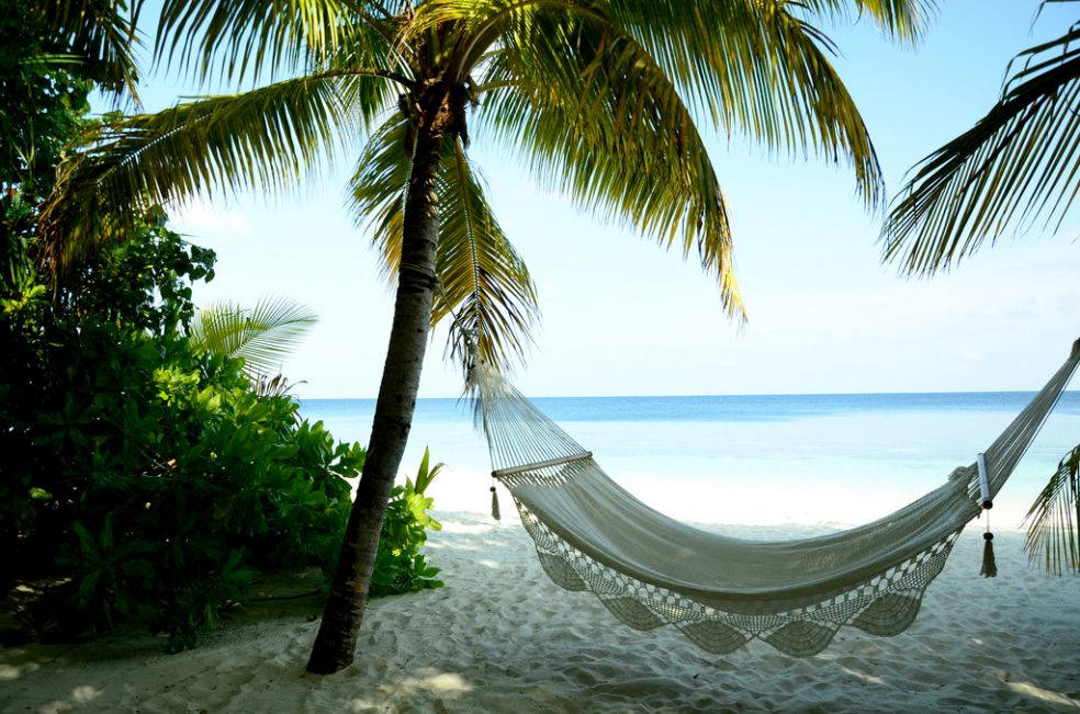 Недвижимость на мальдивских островах хочу дом за рубежом