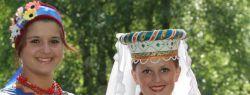 Белорусские фестивали