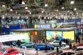 Россияне не экономят на автомобилях